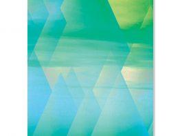 Slika na platnu – A304002