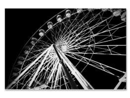 Slika na platnu – C302006