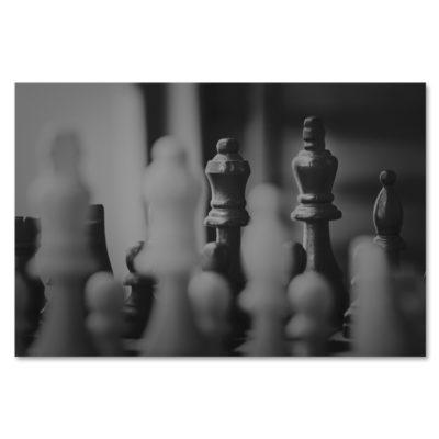 Slika na platnu – C302010