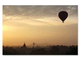 Slika na platnu – D302011