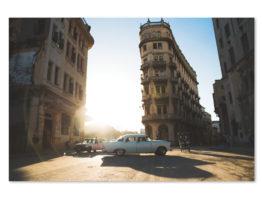 Slika na platnu – G302006