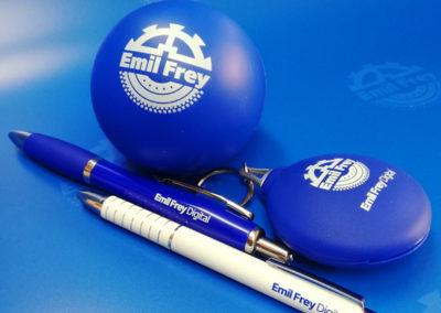 UV loptice privjesci kemijske olovke